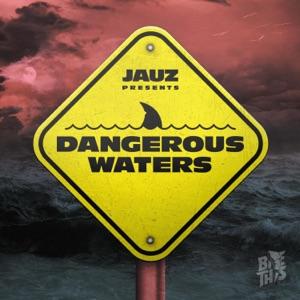 Dangerous Waters - EP