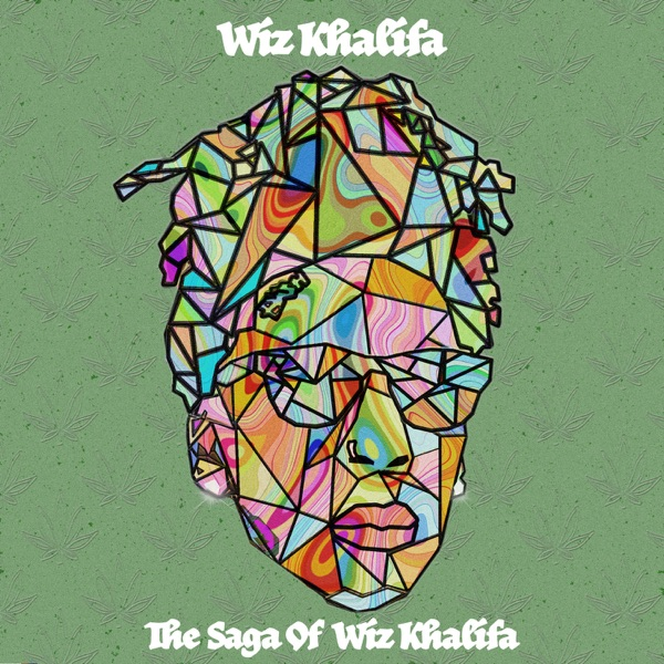 Wiz Khalifa - Still Wiz