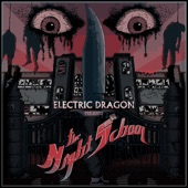 Electric Dragon - Catacombs
