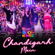 "Chandigarh Mein (From ""Good Newwz"") - Badshah, Harrdy Sandhu, Tanishk Bagchi, Lisa Mishra & Asees Kaur"