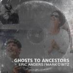Eric Anders & Mark O'Bitz - See the Blight