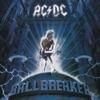 Ballbreaker, AC/DC