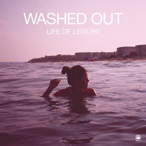 Life of Leisure - EP
