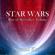 The Rise of Skywalker Final Trailer Music - Samuel Kim