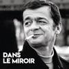 dans-le-miroir-enregistrement-inedit-1972-single