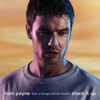 Liam Payne - Stack It Up (feat. A Boogie wit da Hoodie) обложка
