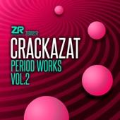 Crackazat - Some Day