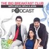 The Big Breakfast Club