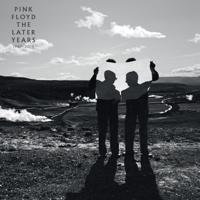 Lagu mp3 Pink Floyd - The Later Years: 1987-2019 baru, download lagu terbaru