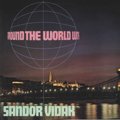 Around the World With