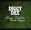 Lange Nachten, Korte Dagen - Diggy Dex
