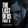 Gustavo Santaolalla - The Last of Us Part II artwork