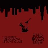 The Bishop's Daredevil Stunt Club - Get up Get Up