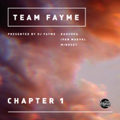Chapter 1 - EP