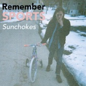 Remember Sports - Where Are You (Remastered 2019)