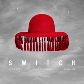 Switch (feat. Emmalyn)