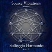 528 Hz Miracle - Source Vibrations - Source Vibrations