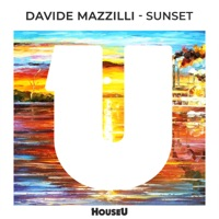 Sunset - DAVIDE MAZZILLI