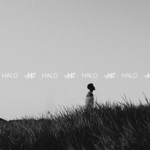 Haleek Maul & Mick Jenkins - Halo