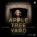 Louise Doughty - Apple Tree Yard