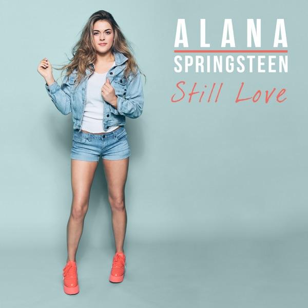 Still Love - Single