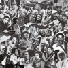 Love Songs, Pt. 1 - EP, Romare
