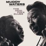 Muddy Waters - Gypsy Woman (feat. Sunnyland Slim)