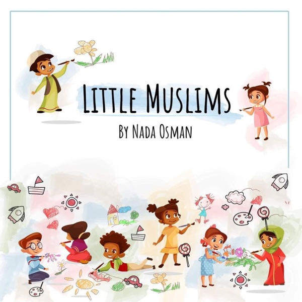 Little Muslims