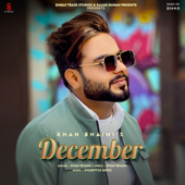 [Download] December MP3