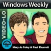 Windows Weekly (Video LO)