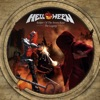 Keeper of the Seven Keys: The Legacy, Helloween
