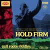 Hold Firm - Collie Buddz