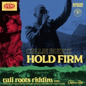 Collie Buddz - Hold Firm
