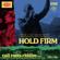 Collie Buddz Hold Firm - Collie Buddz