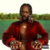 Afro Pop, Vol. 1 - Adekunle Gold