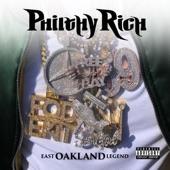 Philthy Rich - Break the Bank (feat. Kamaiyah)