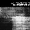 Humanoid - Kaage EP bild