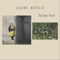The Daisy Field by Claire Keville on Apple Music