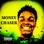 Money Chaser - Single