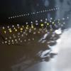 Crepuscule in Nickelsdorf (with Adam Linson, John Coxon & Ashley Wales) - Evan Parker, Matthew Wright & Trance Map +