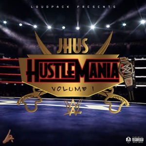 Jhus - RespecK feat. Grizzy