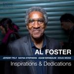Al Foster - Jean-Pierre