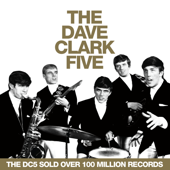 Because (2019 - Remaster) - The Dave Clark Five
