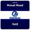 Mutual Mood, Vol.8