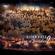 Eitan Katz - Live in Jerusalem 2