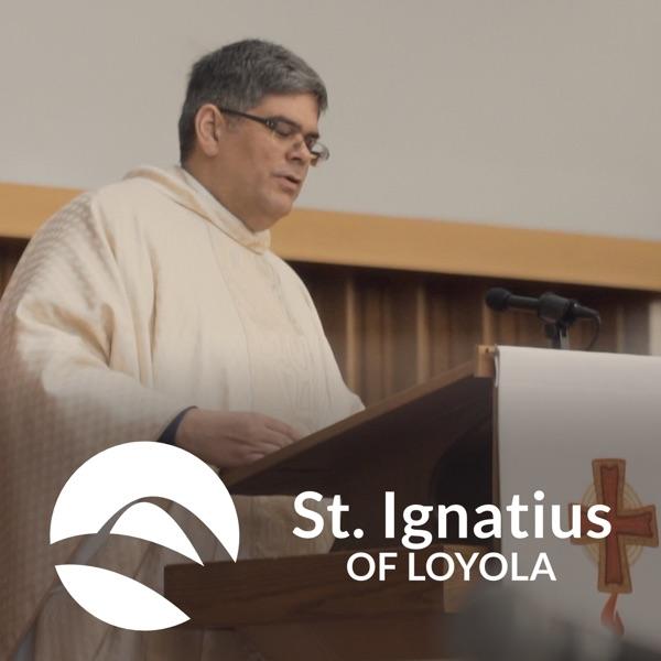 St. Ignatius of Loyola, Montreal
