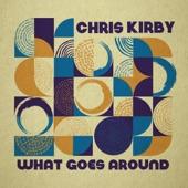 Chris Kirby - Pot of Gold