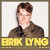 Eirik Lyng - Hvis Ikke Det Blir Oss