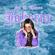 Jokeria - Su El Roman