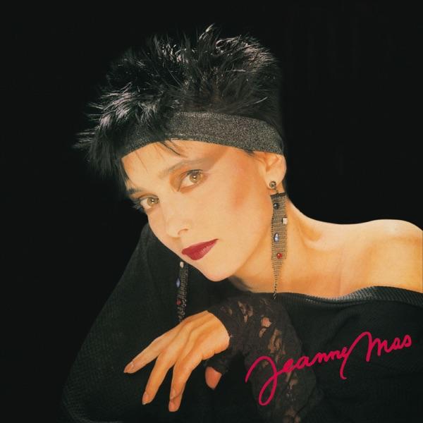 Jeanne Mas   -  Toute Premiere Fois diffusé sur Digital 2 Radio